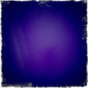 Mix 02/2012