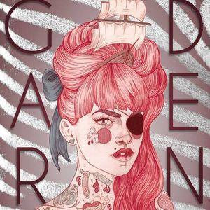apste @ garden groove enero 2015