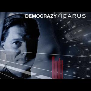 Tumult.fm - Jeroen de Wandel // 10 years Icarus Radio