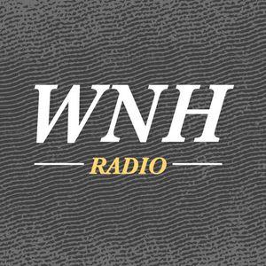 WNH Radio #1 (25/07/15)
