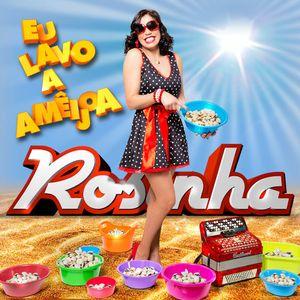 ROSINHA..... EU LAVO A AMÊIJOA2015-Mix By Dj.Discojo