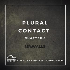 PLURAL CONTACT#3 MR WALLS (JULIO 2017)