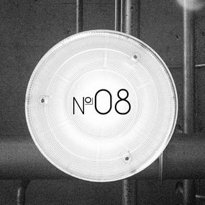 Nolta Friday № 08