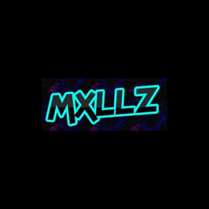 MXLLZ MIX #003