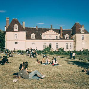 Festival du Fey (16.09.19)