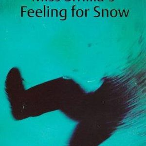 "Radio Bookclub, 23 April 2019 - ""Miss Smilla's Feeling for Snow'"