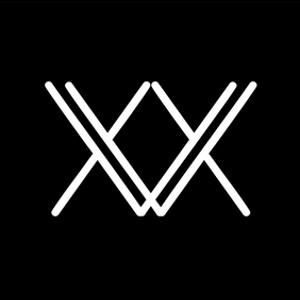 JXXV Radio #001