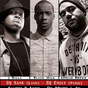 Live_Mix_Special_Detroit__FanaticBeat__DJ_Enjay_(Hosted_by_Komo_Sarcani)