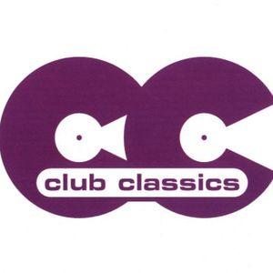 Club Classics n Anthems Vol 103