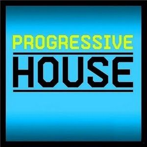 Progressive House Sessions Vol. 06