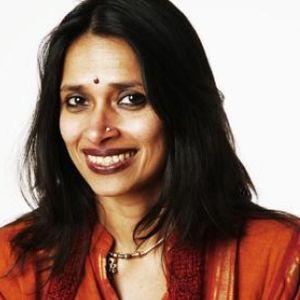 Rama Mani: Art in extremis