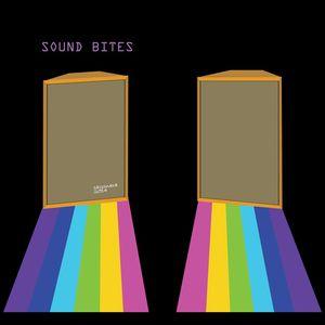 Sound Bites Best of 2014 #4