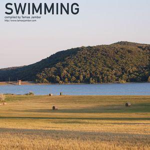 Swimming - Compiled by Tamas Jambor (Panorama 000)