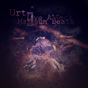 Urti Maximum Beats vol.2