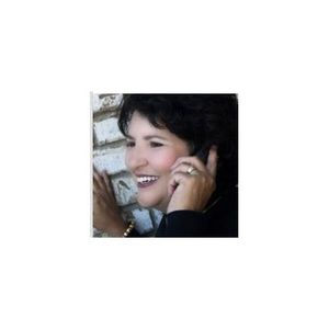 #trusthewhy Book Contributor Small Biz Trends Publisher Anita Campbell