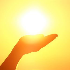 Sound of sun (2013 part 1)