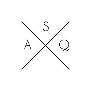 A.S.Q - Ołwersajzd Mix (MissLongLashes aka MinimalajzThatGirl)