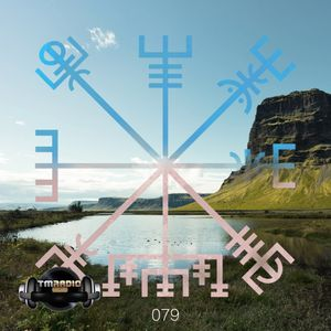 Nordic Voyage 079 - 06/05/2021 - VUJO / Maximiliano - TM Radio