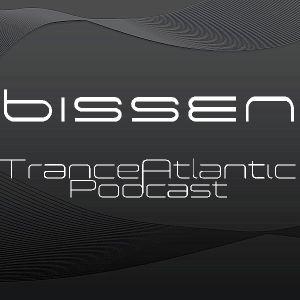 Bissen-TranceAtlantic328