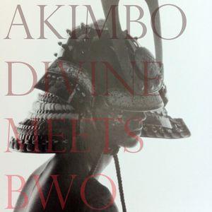 Akimbo Divine meets BWO