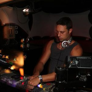 Dj Sage - Open House Sessions - 19