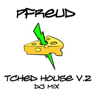 Pfreud_Tched House Vol.2