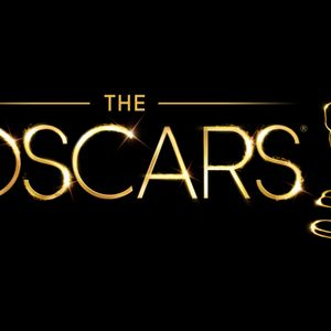 The Long Night of Film Music 2014 with THE OSCARS @ Radio ZuSa