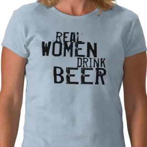 Episode 97: Women In Beer, Kelso, and Jason Baldacci