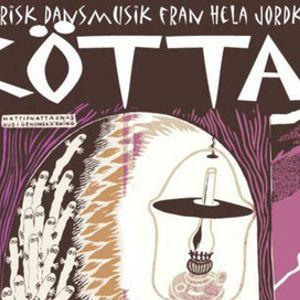 kotta-mix2