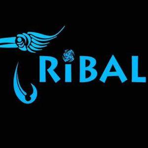 Strobi-wan Kenobi in2 Tribal - 20.05.2012