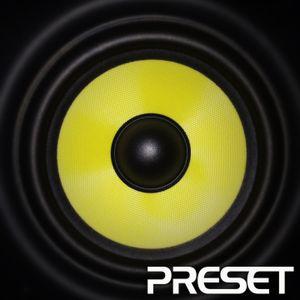 Deep House Mix April 2014