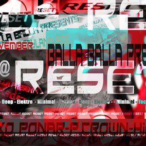 p.Crown_Live@ClubReset_02.11.12