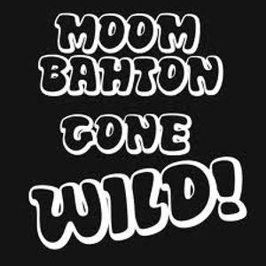 Dj Skitronix a.k.a Lution - Promo Mix ( Moombahton & Moombahcore )