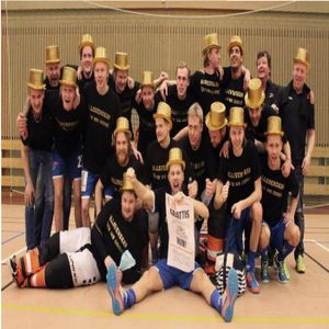 Hudik/Björkbergs Allsvenska Podcast #14