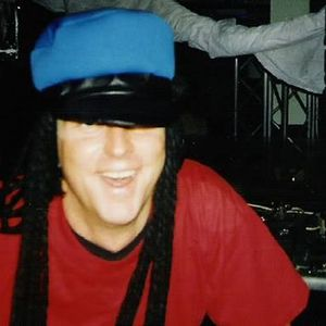 Dj Philip@ AfterClub Carat on Sunday Afternoon, Grobbendonk  22-12-1996 (14u-15u30)