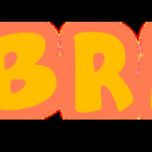 Dj BRUNO ABRIL SET 2016