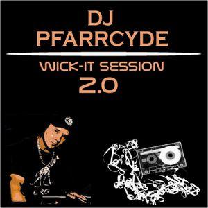 Wick-te Session 2.0