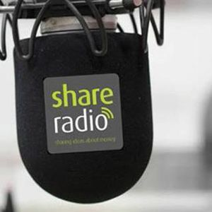 Ask Sarah with @Savvy_woman, talking to @GillyHoward and @jamesthelawyer, about your employment righ