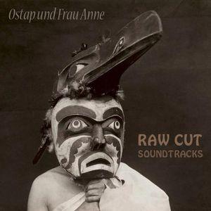 OuFA's Raw Cut Soundtracks