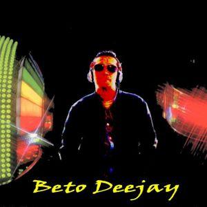 Fiesta Latina Vol.1 - Beto Dj