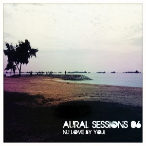 Aural Session / Nu Love