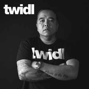 TWIDL HOME SESSION