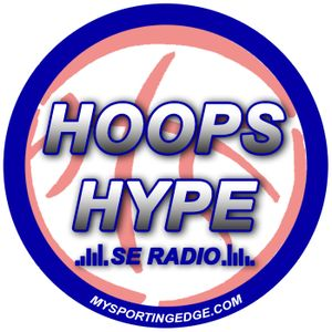 Hoops Hype #4