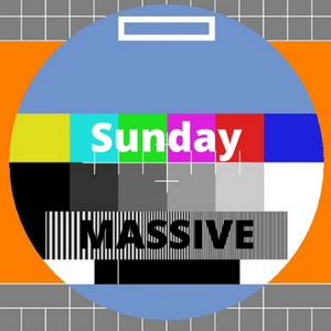 Sunday Massive 3