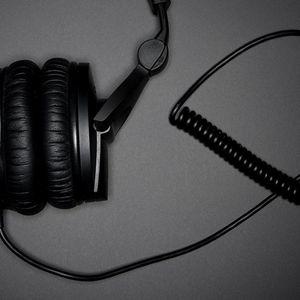 The Pioneer's Radio Show 6-1-2018