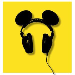 Mickey Mix