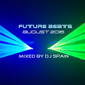 Future Beats 2016 Sessions
