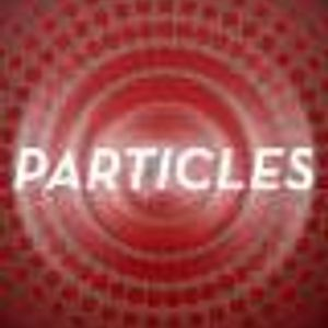 Asten - Guestmix for Particles radioshow 23.09.2012
