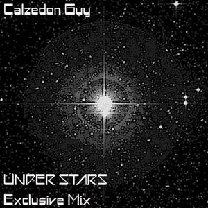 Calzedon Guy - Under Stars