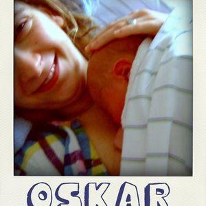 Oskar·licious Mixtape Side A